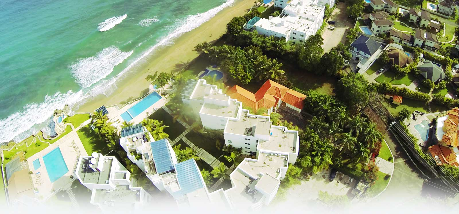 Dominican Republic Real Estate