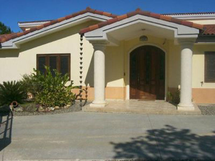 Dominican Real Estate Listing Photo