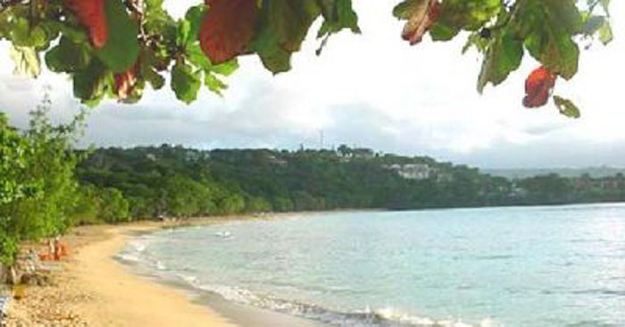 Wonderful Hotel In The Lovely Centre Of Sosua,