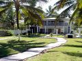 Sabaneta 6 Bedroom Beachfront Home On A 1 Acre Lot