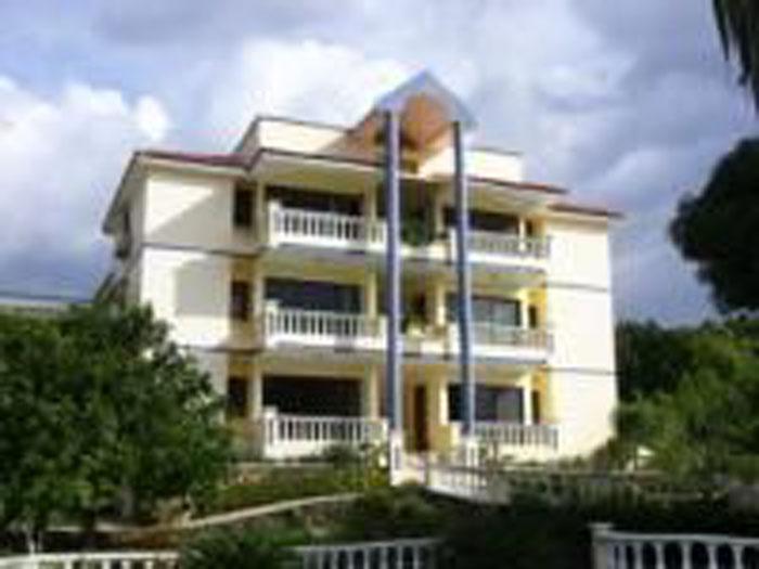 Apartments For Sale In La Vega Dominican Republic