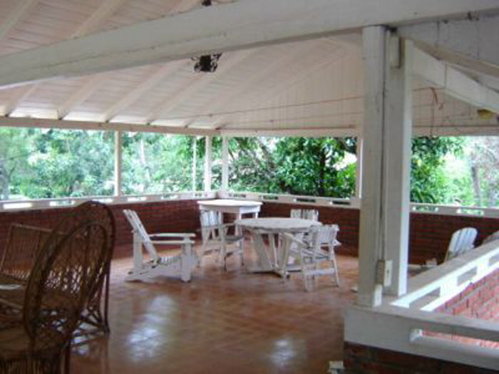 Estate For Sale  In Jarabacoa