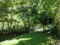 Countryside Lots From 12,000$ Near Sosua