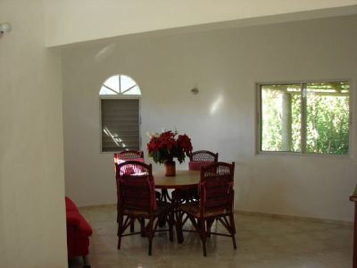 3 Bedroom Villa In A Gated Community