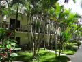 Renovated Condo 2 Bedroom In Cabarete