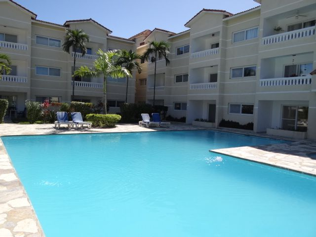 affordable 1 bedroom apartments just steps to kitebeach apartments affordable 1 bedroom tennessee mitula homes