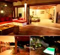 Spectacular 4 Bedroom Villas. Indoor Outdoor