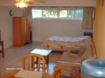 Attractive Studio Apt Nr Sosua