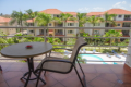 Ocean One Cabarete Priced To Sell Fast