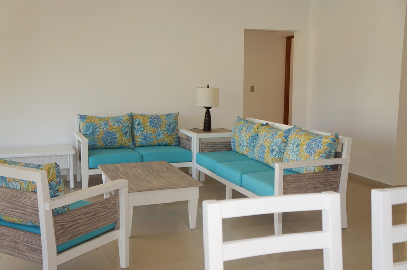Beautiful 3 Bedroom Ocean Front Condo Price