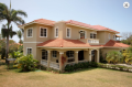 Remarkable Villa In Gated Community