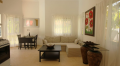 Picture Perfect 1 Bed Villa In Gated Community