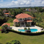 Amazing Villa With Ocean View Just Reduced To