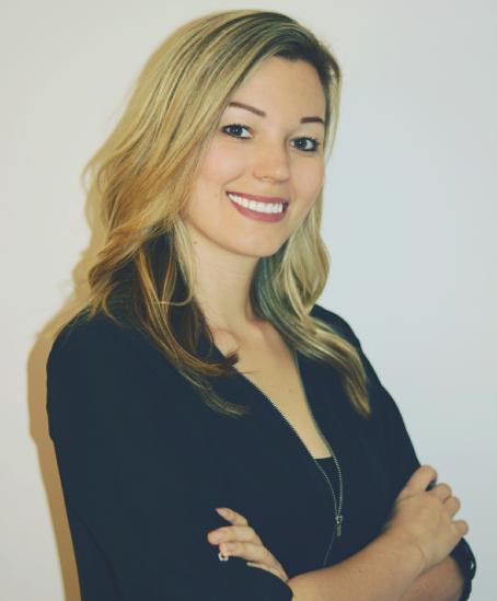 Jacquelyn Sosnoski