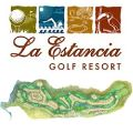 Only 5 Minutes From Casa De Campo - Luxury Golf
