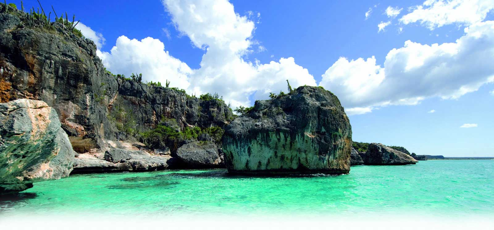 Dominican Republic Real Estate for Sale or Rent
