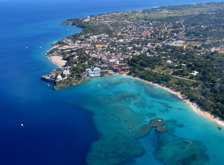 Sosua Dominican Republic Real Estate For Sale Or Rent